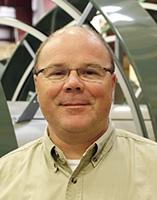 Ryson Promotions - Steve Dillaman - Vice President Sales