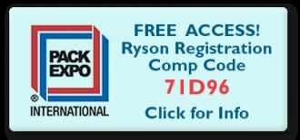 free pack exon registration