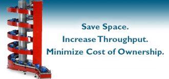 Ryson Save Space