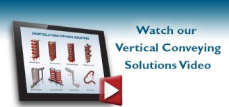Watch Ryson's Product Capabilities Video