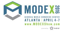 Ryson Modex Logo