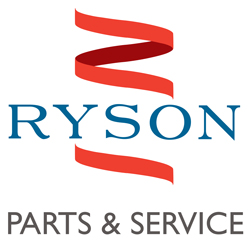 Ryson Parts and Service
