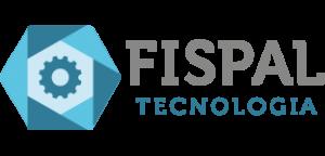 FISPAL logo