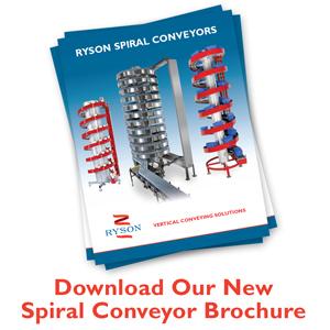 Download Ryson Spiral Brochure