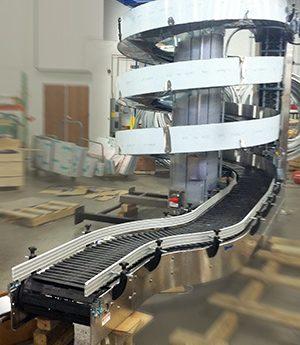 Ryson Custom Engineering