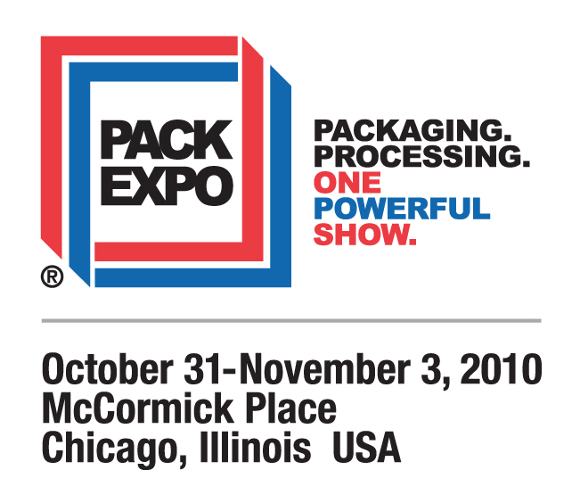 PMMI Annual Meeting and Pack Expo