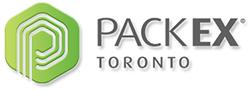 PackEx Logo