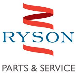 Ryson Parts and Service Maintenance Videos