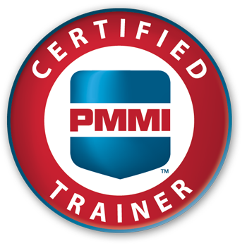 Ryson Service Team PMMI Certified Trainers