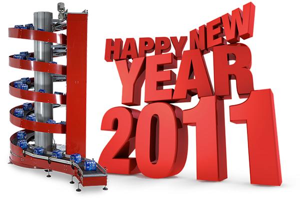 Ryson New Years Graphic