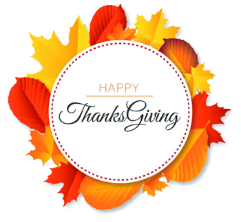 happy-thanksgiving-with-autumn-leaves-wreath_23-2147498424