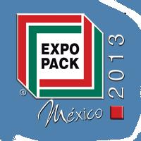 ExpoPack Logo