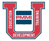 PMMI Certified Training Program