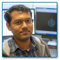 Ryson Engineering Department Hire Mario Krisnaratne