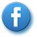 Ryson FaceBook Page