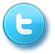 Ryson Twitter
