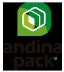 Andina Pack Logo