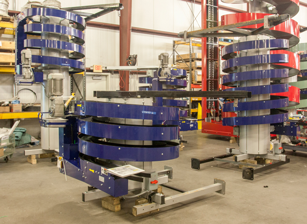 Modular Design Aids in Application Requirements