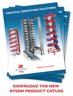 Download Ryson Brochure