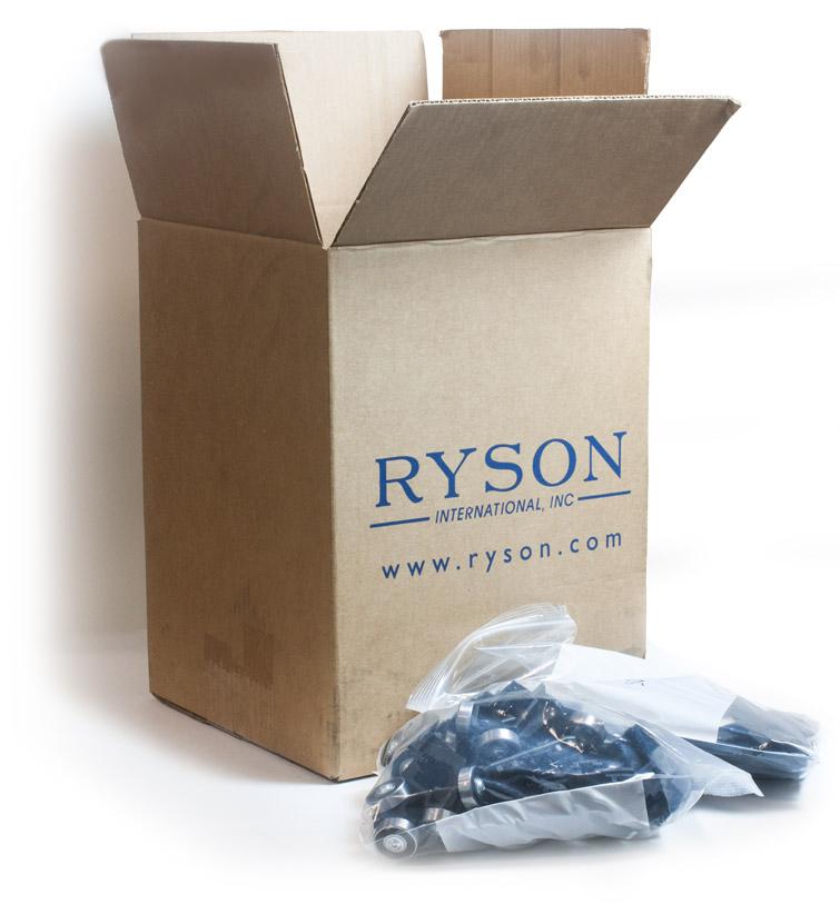 Ryson Start Up Kit