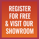 register free for Pack Expo Connects