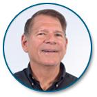 Steve Dillaman
