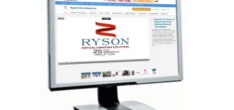 View Ryson Pack Expo Demos