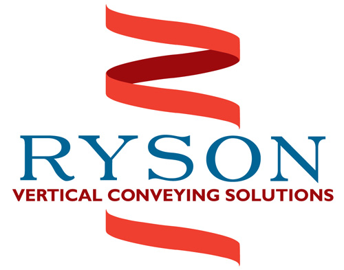 Ryson Logo