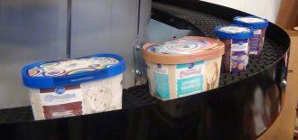 Ryson Spiral with Ice Cream