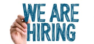 Ryson is Hiring - Jobs Available