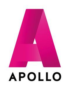 Apollo Group Logo